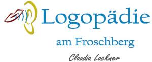 logopadie_logo